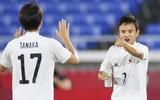 TRỰC TIẾP Olympic 2020 ngày 31/7: Nhật Bản, Hàn Quốc đứng trước cơ hội thay đổi lịch sử môn bóng đá nam