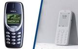 Tính năng chả khác gì Nokia 3310, tại sao các 'điện thoại tối giản' lại có thể bán giá đắt gấp 20 lần?