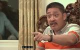 """Lão Tấn dọa ông Sinh trong """"Hương vị tình thân"""" tập 38 phần 2: Nếu muốn con gái yên ổn, mày nên chết đi"""