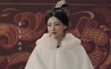 Triệu Cơ và những mối tình vụng trộm xáo động triều đình Tần Thủy Hoàng: Đời sau không ngừng tranh cãi