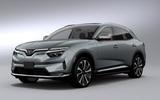 Xe điện VinFast dùng chung trợ lý ảo với xe Audi, Mercedes, BMW, sử dụng 6 thứ tiếng