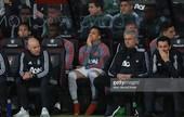 Đấu Tottenham, Mourinho để 'bom tấn' Sanchez dự bị?