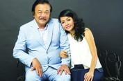Con gái ông chủ Dr Thanh bị tố lừa đảo