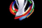 Vòng loại U23 châu Á 2022
