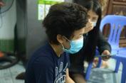Bạo hành, xâm hại bé gái 12 tuổi ở Hà Nội