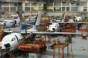 Nhà máy chế tạo vũ khí cho Việt Nam
