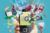 Ồn ào vụ tăng giá cước 3G