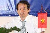 """Hoàng Anh Gia Lai bị cáo buộc """"phá rừng"""""""
