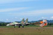 Hợp tác quân sự Việt - Nga