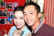 Những thiếu gia, ái nữ nhà đại gia Việt
