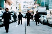 Khám phá thế giới bí ẩn của những băng đảng mafia khét tiếng
