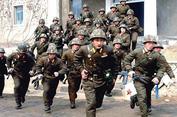 Căng thẳng giữa hai miền Triều Tiên