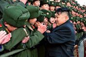 Những chuyện kỳ lạ ở Triều Tiên