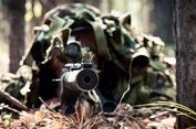Chân dung 10 xạ thủ bắn tỉa cừ khôi nhất mọi thời đại