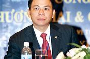 Đại gia, doanh nhân Việt và năm 2014