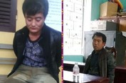 Người Trung Quốc cắt cổ bé 9 tuổi man rợ ở Lạng Sơn