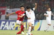 U19 Việt Nam và giải U19 châu Á