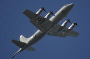 Mỹ dỡ bỏ lệnh cấm bán vũ khí cho VN
