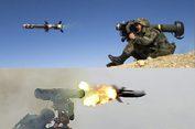 So sức mạnh vũ khí Nga - Mỹ