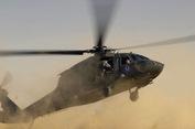 Những pha tai nạn kinh hoàng của các phương tiện quân sự