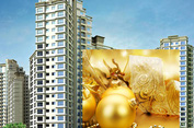 Những dự báo đặc biệt về kinh tế Việt Nam năm 2014
