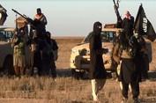 Sự tàn bạo của phiến quân Hồi giáo IS