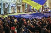 Chính biến ở Ukraine