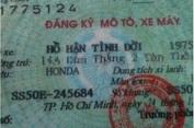 Những người có tên lạ nhất Việt Nam