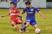 Công Phượng, Tuấn Anh, Xuân Trường lần đầu thi đấu V-League