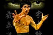 Siêu sao võ thuật hàng đầu Châu Á