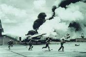 40 năm Giải phóng miền Nam, thống nhất đất nước