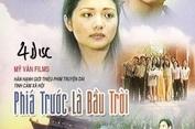Phim Việt: Ngày ấy và bây giờ