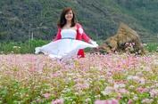 Khám phá Thiên nhiên Việt Nam