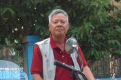 Những bài viết của tác giả Nguyễn Đăng Ninh