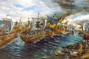 Những trận chiến ý nghĩa nhất lịch sử
