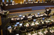 Tình hình biển Đông sau phán quyết PCA
