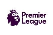 Premier League 2016/17