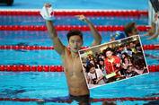 Thể thao Trung Quốc tại Olympic 2016