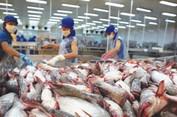 Quan hệ thương mại Việt - Mỹ