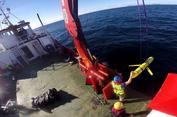 Trung Quốc thu giữ thiết bị lặn của Mỹ ở Biển Đông