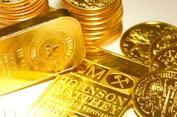 Biến động thị trường vàng
