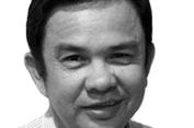 Những bài viết của tác giả Hoàng Linh
