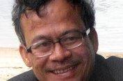 Những bài viết của tác giả Hà Văn Thịnh