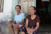 Dân nghèo còng lưng gánh quỹ ở Nghệ An