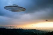 Khám phá vũ trụ, UFO, người ngoài hành tinh