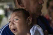 Virus Zika đã đến Việt Nam