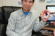 Bài viết của bác sĩ Phan Đình Hiệp (từ Australia)