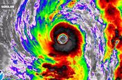 Siêu bão Lan