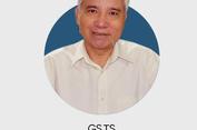 Bài viết của GS. TS Nguyễn Hữu Ninh