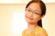 Những bài viết của tác giả Nhung Nguyễn